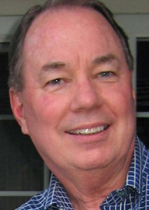 Jack R. Loew